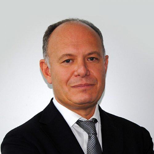 Client - Patrick Distel