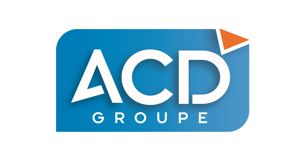 Partenaire ACD