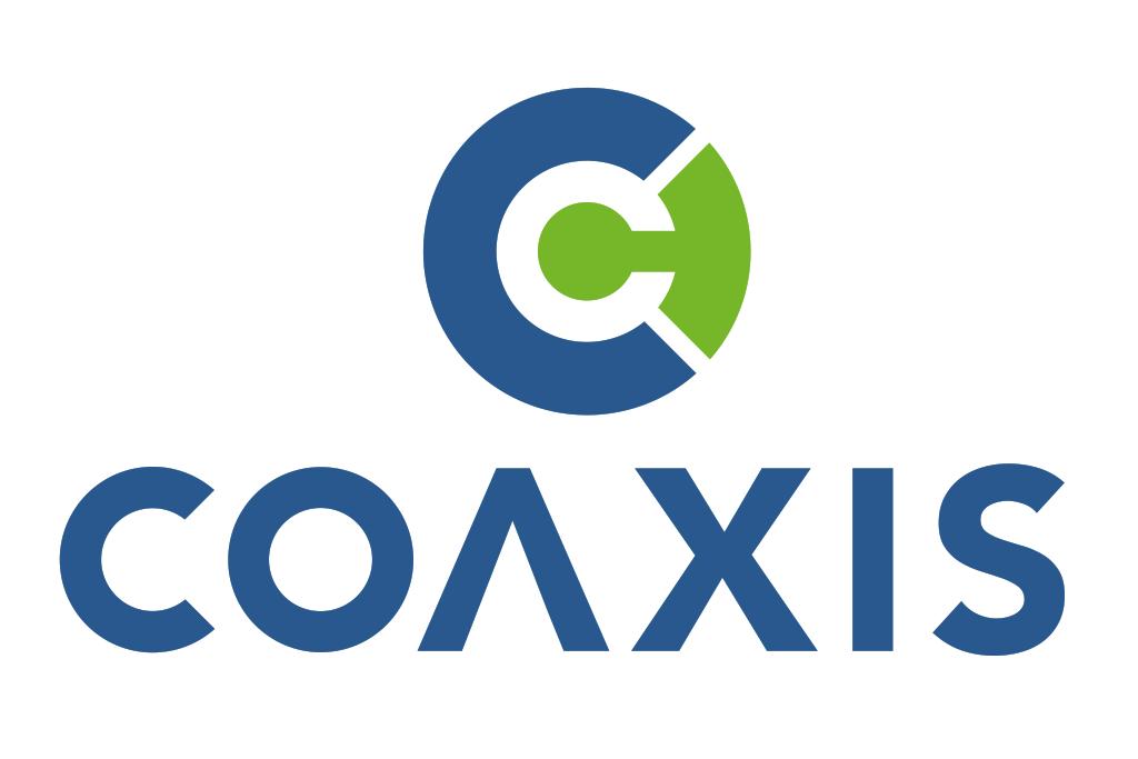 Partenaire Coaxis