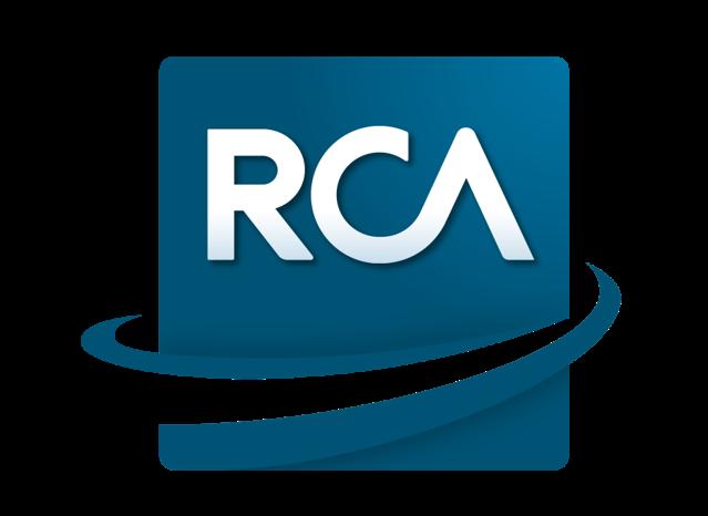 Partenaire RCA