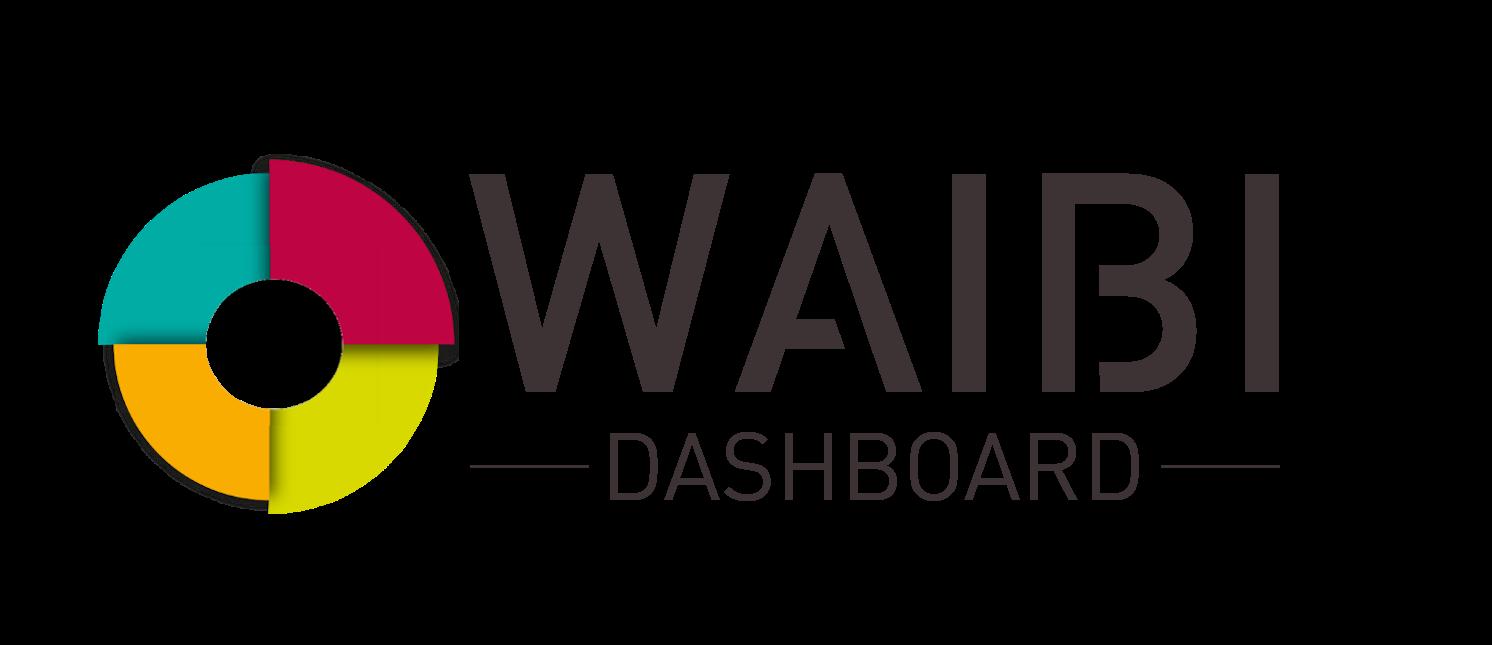 Partenaire Waibi