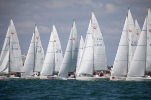 Challenge Voile 2019